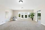105 78th Ave - Photo 16