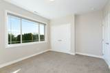 105 78th Ave - Photo 17