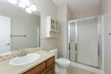 105 78th Ave - Photo 18