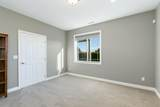 105 78th Ave - Photo 19