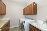 105 78th Ave - Photo 20