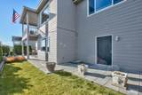 105 78th Ave - Photo 23