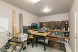 105 78th Ave - Photo 24