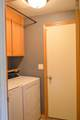 2414 73rd Ave - Photo 23