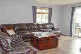 2414 73rd Ave - Photo 5