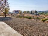350 Sage Hill Dr - Photo 49