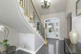 803 67th Ave - Photo 10