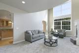 803 67th Ave - Photo 12