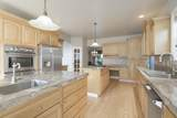 803 67th Ave - Photo 15