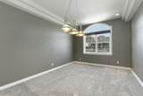 803 67th Ave - Photo 19