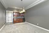 803 67th Ave - Photo 20