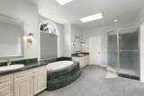 803 67th Ave - Photo 22