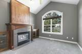 803 67th Ave - Photo 24