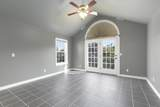803 67th Ave - Photo 26