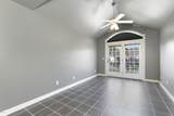 803 67th Ave - Photo 29