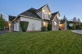 803 67th Ave - Photo 4