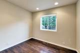 808 Pickens Rd - Photo 10