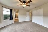 808 Pickens Rd - Photo 14