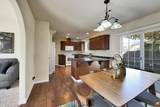 808 Pickens Rd - Photo 4