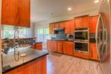 500 123rd Ave - Photo 13