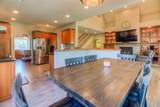 500 123rd Ave - Photo 15