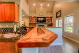 500 123rd Ave - Photo 16