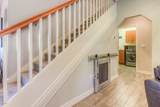 500 123rd Ave - Photo 17