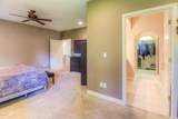 500 123rd Ave - Photo 19
