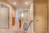 500 123rd Ave - Photo 22