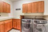 500 123rd Ave - Photo 30
