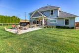 500 123rd Ave - Photo 32