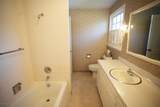 3603 Lincoln Ave - Photo 19
