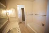 3603 Lincoln Ave - Photo 20