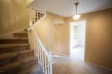 3603 Lincoln Ave - Photo 3
