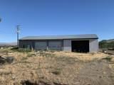482 Pomona Heights Rd - Photo 1