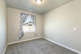 2402 63rd Ave - Photo 11