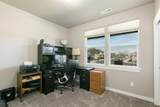 2402 63rd Ave - Photo 12