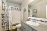 2402 63rd Ave - Photo 13