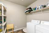 2402 63rd Ave - Photo 14