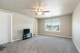 2402 63rd Ave - Photo 15