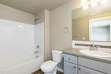 2402 63rd Ave - Photo 16