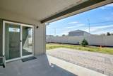 2402 63rd Ave - Photo 17