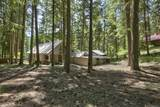 170 Cliffdell Ln - Photo 4