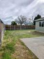 2128 64th Ave - Photo 23
