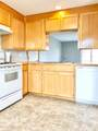 2128 64th Ave - Photo 3