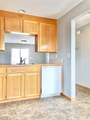 2128 64th Ave - Photo 4