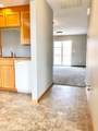 2128 64th Ave - Photo 5