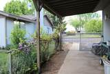 2809 90th Ave - Photo 10
