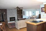 2809 90th Ave - Photo 20