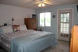 2809 90th Ave - Photo 23
